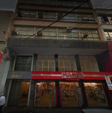 Alugar Comercial / Sala em Ribeirão Preto. apenas R$ 490,00