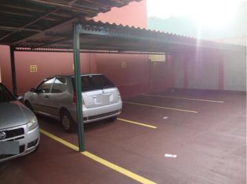 Alugar Apartamento / Padrão em Ribeirão Preto R$ 950,00 - Foto 17