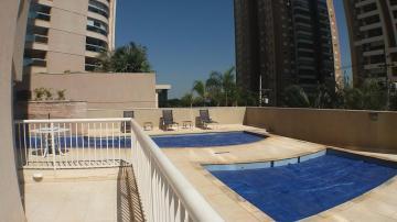 Alugar Apartamento / Padrão em Ribeirão Preto R$ 3.200,00 - Foto 20