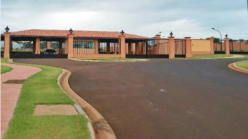 Terreno / Condomínio em Ribeirão Preto , Comprar por R$922.509,00