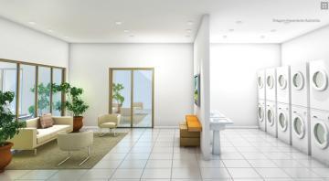 Alugar Apartamento / Padrão em Ribeirão Preto R$ 1.800,00 - Foto 34