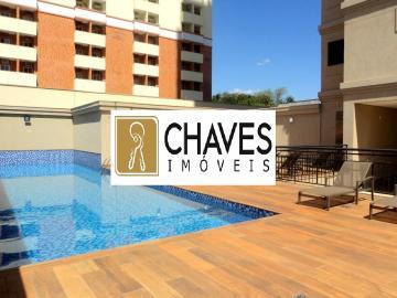 Alugar Apartamento / Padrão em Ribeirão Preto R$ 1.800,00 - Foto 23