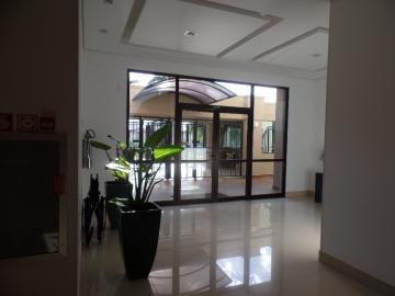 Alugar Apartamento / Padrão em Ribeirão Preto R$ 1.800,00 - Foto 26