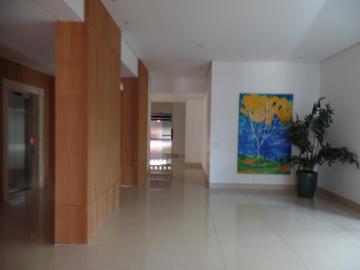 Alugar Apartamento / Padrão em Ribeirão Preto R$ 1.800,00 - Foto 29