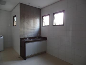 Alugar Apartamento / Padrão em Ribeirão Preto R$ 1.800,00 - Foto 30