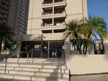 Alugar Apartamento / Padrão em Ribeirão Preto R$ 1.800,00 - Foto 33