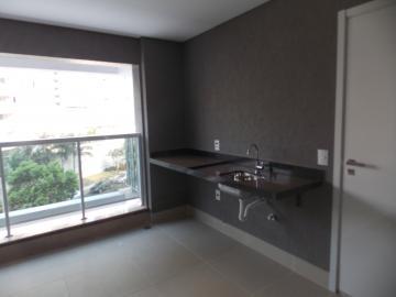 Apartamento / Padrão em Ribeirão Preto , Comprar por R$592.000,00