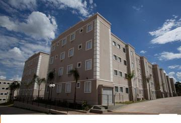 Alugar Apartamento / Padrão em RIBEIRAO PRETO. apenas R$ 750,00