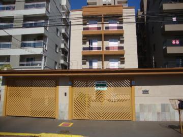 Alugar Apartamento / Padrão em Ribeirão Preto R$ 590,00 - Foto 13