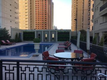 Comprar Apartamento / Padrão em Ribeirão Preto R$ 5.500.000,00 - Foto 21