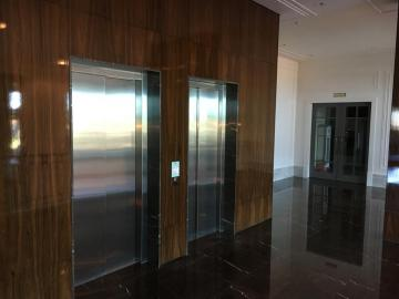 Comprar Apartamento / Padrão em Ribeirão Preto R$ 5.500.000,00 - Foto 23