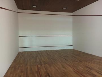 Comprar Apartamento / Padrão em Ribeirão Preto R$ 5.500.000,00 - Foto 25