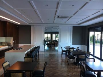 Comprar Apartamento / Padrão em Ribeirão Preto R$ 5.500.000,00 - Foto 26