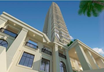 Comprar Apartamento / Padrão em Ribeirão Preto R$ 5.500.000,00 - Foto 11