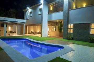 Cravinhos Jardim das Acacias Casa Venda R$1.500.000,00 4 Dormitorios 6 Vagas Area do terreno 625.00m2 Area construida 434.00m2