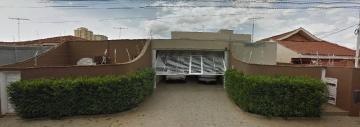 Alugar Casa / Sobrado em Ribeirão Preto. apenas R$ 1.000.000,00