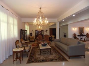 Ribeirao Preto Condominios Zona Sul Casa Venda R$4.000.000,00 Condominio R$1.400,00 4 Dormitorios 10 Vagas Area do terreno 5530.00m2