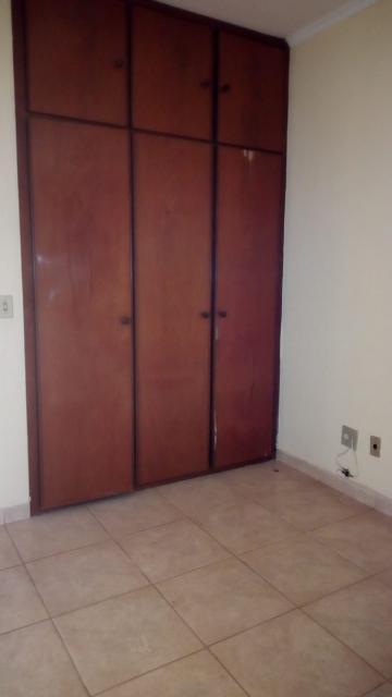 Alugar Apartamento / Cobertura em Ribeirão Preto R$ 1.700,00 - Foto 4