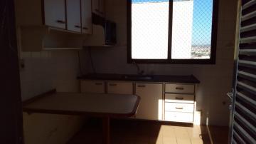 Alugar Apartamento / Cobertura em Ribeirão Preto R$ 1.700,00 - Foto 9