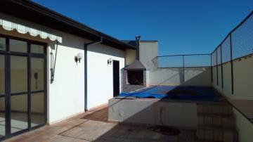 Alugar Apartamento / Cobertura em Ribeirão Preto R$ 1.700,00 - Foto 11