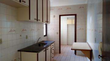 Alugar Apartamento / Cobertura em Ribeirão Preto R$ 1.700,00 - Foto 12