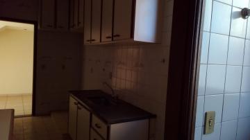 Alugar Apartamento / Cobertura em Ribeirão Preto R$ 1.700,00 - Foto 13