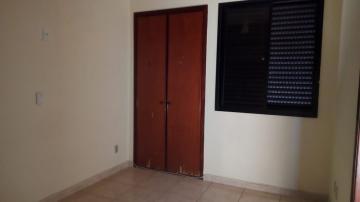 Alugar Apartamento / Cobertura em Ribeirão Preto R$ 1.700,00 - Foto 14