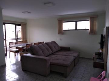 Comprar Apartamento / Padrão em Ribeirão Preto. apenas R$ 300.000,00
