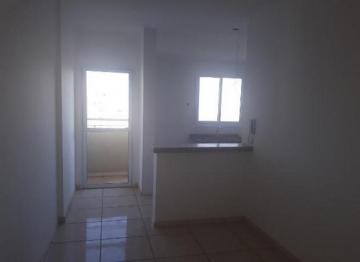 Apartamento / Padrão em Ribeirão Preto , Comprar por R$195.000,00
