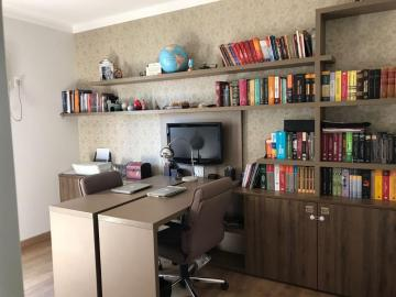 Comprar Apartamento / Padrão em Ribeirão Preto. apenas R$ 699.000,00