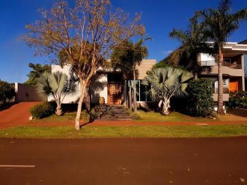 Comprar Casa / Condomínio em Ribeirão Preto. apenas R$ 4.800.000,00