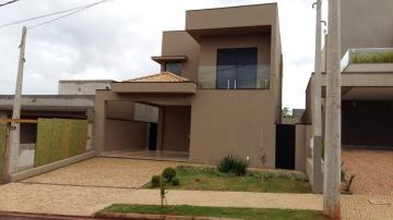 Alugar Casa / Condomínio em Ribeirão Preto. apenas R$ 920.000,00