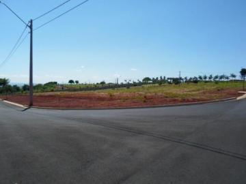 Alugar Terreno / Condomínio em Cravinhos. apenas R$ 234.000,00