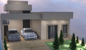 Alugar Casa / Condomínio em Bonfim Paulista. apenas R$ 750.000,00
