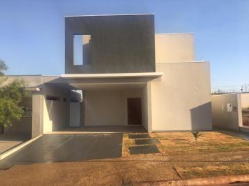 Alugar Casa / Condomínio em Ribeirão Preto. apenas R$ 740.000,00