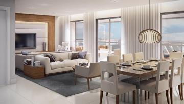 Alugar Apartamento / Padrão em Ribeirão Preto. apenas R$ 1.300.000,00