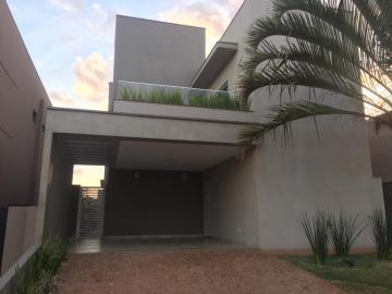 Cravinhos Condominio Buona Vita Casa Venda R$850.000,00 Condominio R$380,00 3 Dormitorios 4 Vagas Area do terreno 262.00m2