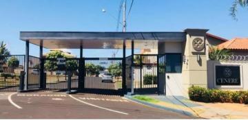 Alugar Casa / Condomínio em Bonfim Paulista. apenas R$ 610.000,00