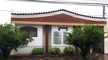 Alugar Comercial / casa em Ribeirão Preto. apenas R$ 2.000,00