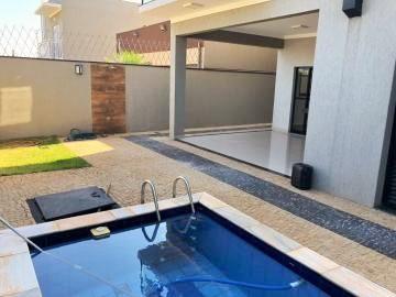 Alugar Casa / Sobrado em Bonfim Paulista. apenas R$ 820.000,00