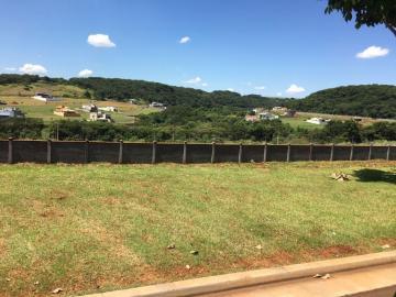 Alugar Terreno / Condomínio em Bonfim Paulista. apenas R$ 310.000,00