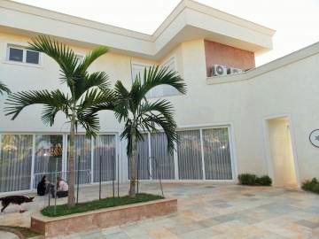 Comprar Casa / Condomínio em Ribeirão Preto. apenas R$ 3.500.000,00