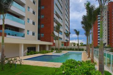Alugar Apartamento / Padrão em Ribeirão Preto. apenas R$ 9.500,00