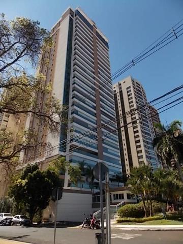 Alugar Apartamento / Padrão em Ribeirão Preto. apenas R$ 2.000.000,00