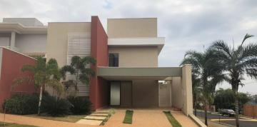 Alugar Casa / Condomínio em Bonfim Paulista. apenas R$ 980.000,00