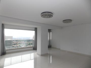 Comprar Apartamento / Cobertura em Ribeirão Preto. apenas R$ 1.800.000,00