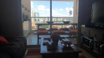 Alugar Apartamento / Padrão em Ribeirão Preto. apenas R$ 425.000,00