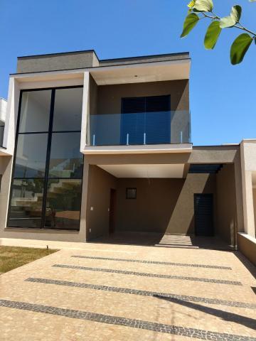Alugar Casa / Condomínio em Ribeirão Preto. apenas R$ 890.000,00