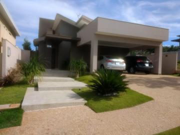 Alugar Casa / Condomínio em Bonfim Paulista. apenas R$ 1.980.000,00