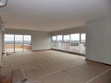 Alugar Apartamento / Cobertura em Ribeirão Preto. apenas R$ 1.800.000,00